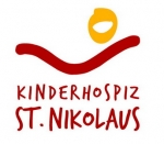 logo-hospiz.jpg